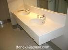 Artificial Stone Countertop Sinks