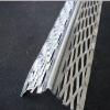aluminum corner bead (ISO9001)