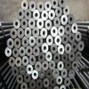 27SMN hot rolled seamless steel pipe
