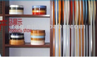 High quality edge banding in furniture products line