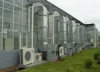 Quarantine Greenhouse