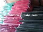 3% UV Resistant Spunbond PP Nonwoven Fabric for Agriculture