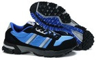 2012 hot sale sports shoes, factory direct running shoes, cheap price sport shoes for OEM free shipping