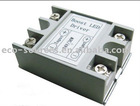 constant current led driver 12v