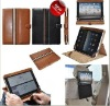 Smart Case cover for Ipad2