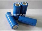 11.1V Li-ion Battery Pack 18650-3S 2200mAh