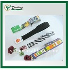Fashion Belt Supplier