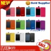 Ex-work price wholesale 9 color LCD digitizer assembly for iphone 4 lcd