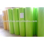 polyester embroidery nonwoven fabric
