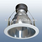 energy saving down light and ceiling light fixutre