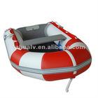 PVC Sport Boat
