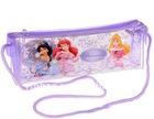 2012 the new style children pvc pen bag