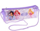 2012 the new style children pvc pen bag