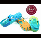 Colorful Girls Sandals YD-162