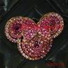 new jewelry accessory