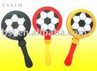 soccer fan promotion product,football fan product