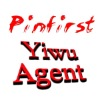 China Best Professional Yiwu Agent