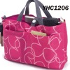 handbag bag organizer