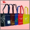 promotional eco friendly nonwoven bag