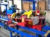 Aluminum Extrusion Puller