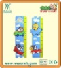 EVA Foam children Growth Chart