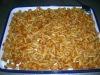 canned food /canned mushroom/canned nameko