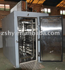 Blast freezer for meat freezer(CE)