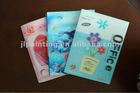 3d pp file folder