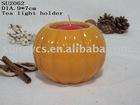 candle holder, candle plate, tealight burner --home decor, home fragrance