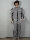 New!!!100% polyester kid china imports clothing