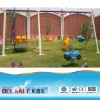 play swing SW001