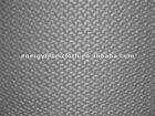 PP 2876 oil filter cloth