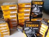 Supply high precision and high quality USA timken bearings M88048/M88010