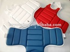 Awesome Karate Body Protector/ Martial Arts Chest Guard For Karate/ Karate Vest