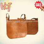 Leather Shoulder Bag for Men's Should Bag