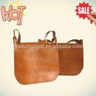 Leather Shoulder Bag for Men's Should Bag