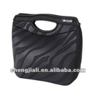 thermos insulated lunch cooler bag for men