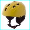 ski helmet CE