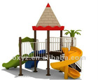 professional high quality playsets P-072