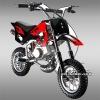 49cc Mini Cross, Mini Dirt Bike