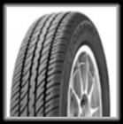 radial car tire 195/60R14