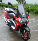 scooter(150cc scooter,eec scooter)