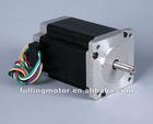 High Torque Hybrid Stepper Motor
