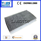 HOT Car Cabin Filter 7082301
