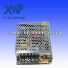 240w 12V 15V 24V 48V single output switch power supply