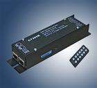 LED IR Controller&DMX decoder