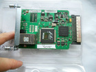 Cisco interface card HWIC-1FE
