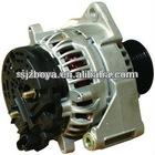24V 80A bosch alternator