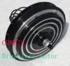 new fashional 500w electric bicycle motor,500w electric bike motor,500w e-bike motor