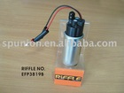 Fuel pump Bosch 0 580 454 008 For UNIVERSAL